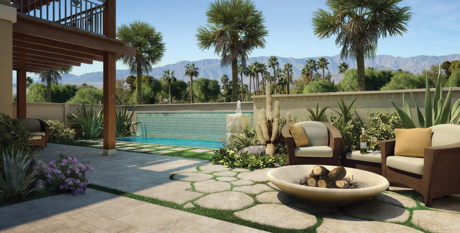 Interior decorating pics landscape architecture designs for List of landscape architects